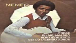 Neneo - Ponta de faca