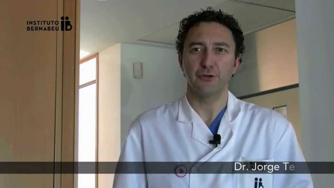 What is time-lapse (Embryoscope)? Improving embryo selection