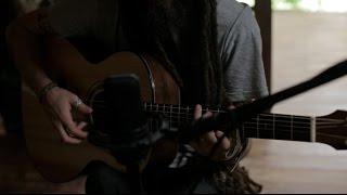 Victor Pradella - Let's Stay Home Tonight (NEEDTOBREATHE)