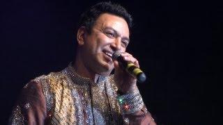 Manmohan Waris - Eni Vi Nafrat Na Kar - Punjabi Virsa 2012 Toronto