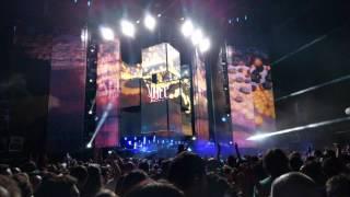 space Ibiza opening fiesta 2016 eric morillo
