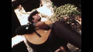 Adriano Celentano   Prisencolinensinainciusol  Original 1973