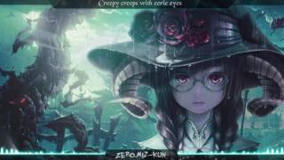 Nightcore - Grim Grinning Ghost