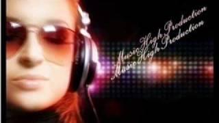 Cassa Loco ft. George Hora - La Mall