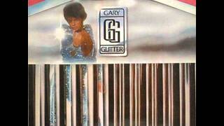 gary glitter - finders keepers