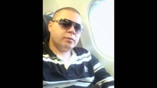 CANELOS DE DURANGO TERCIA SINALOENSE COMPOSICION DE TONY DE GATILLEROS DE CULIACAN.wmv