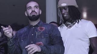 [NEW 2017] Young Thug - Safe Ft. Drake (EBBTG)