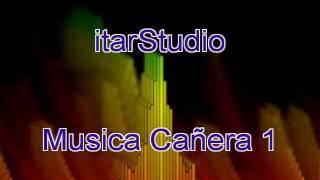 LA Musica Cañera 1