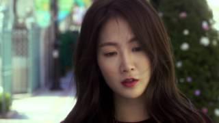 MV Soyou소유, Kwon Jeong Yeol권정열   Lean On Me어깨