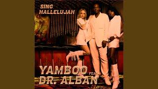 Sing Hallelujah (Disco Deejay's Radio Edit)