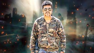 Mass Leader (2018) New Released Full Hindi Dubbed Movie   Shivaraj Kumar, Pranitha Subash, Narasimha
