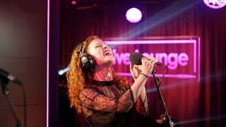 Jess Glynne covers Real Love by Mary J Blige