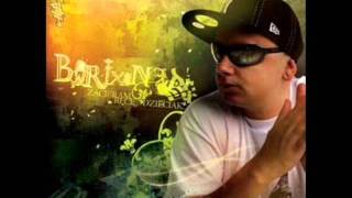 Borixon - Dla EM