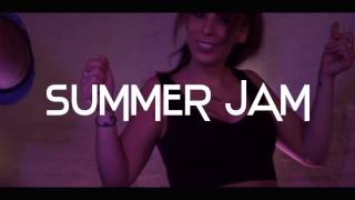Summer Jam - Holly-J Bootleg [Free Download]