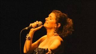 Célia Leiria - Nocturno desejo