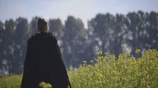 Anne van Damme - Je laten gaan (Titelsong 'Zoenoffer') (Official Video)