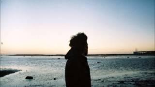 Daniel Spaleniak - Clouds [Memories EP]