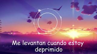Armin van Buuren feat. Josh Cumbee - Sunny Days | Sub Español