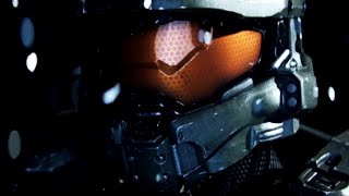 """Master Chief Tribute - """"HOME"""""""