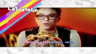 Teaser - Xuxa Só Para Baixinhos 10 - Baixinhos, Bichinhos e +.