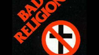 Bad Religion-Before You Die - and lyrics