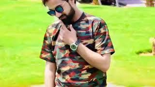 Sun soniya TR music best status 😍☆