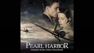 Pearl Harbor Soundtrack - International Trailer