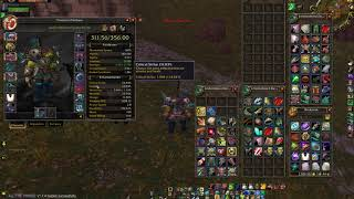 Boots Of The Bay Item World Of Warcraft
