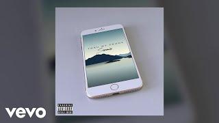 Sammie - Thru My Phone (Cardi B Cover Response) (Audio)
