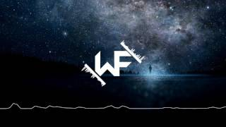 IvPem - Perfume   WindFair Release