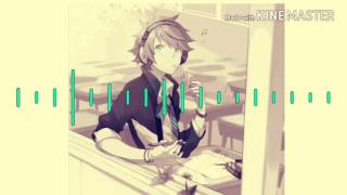 Nightcore - ABC (Middle Of The Night)