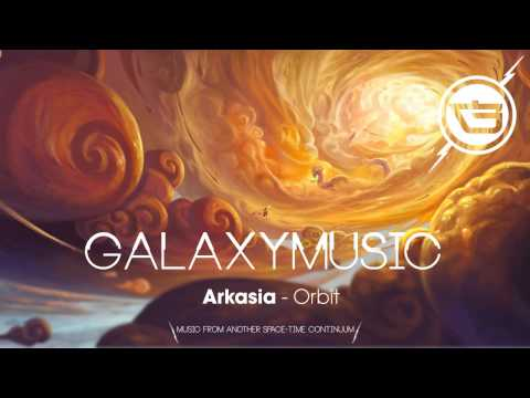 arkasia-orbit-galaxymusic