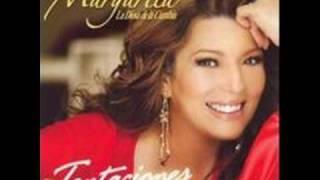 Margarita (La Diosa de la Cumbia) - ABRAZAME
