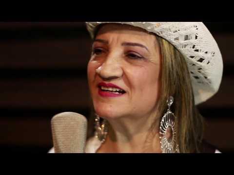 Cléo Barbosa gravou nova música de trabalho - Fúria de Amor