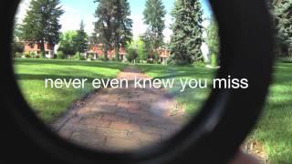 Call Your Girlfriend-Erato Cover Lyrics