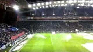 FC PORTO 5-0 slb