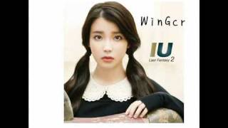 IU (Feat. Lee Juck) - 06. 삼촌 (Uncle).mp4