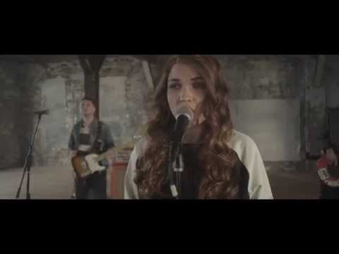 misterwives-reflections-ny-edition-misterwives