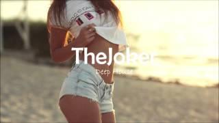 Ahmet Kilic & Stoto - Good Ones Go (DJ Tarkan Remix)