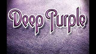 "[LIVE] - [Deep Purple] - Intro ""Clip Audio"" (1969)"
