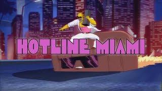 FREE YBN Nahmir x Tay K x Famous Dex Type Beat - Hotline Miami   Free Trap Beat
