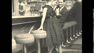 Ron Holden & The Tunderbirds - Love You So