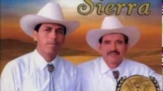 Los 2 De La Sierra / Teresita Del Compositor Ramiro Aguilar