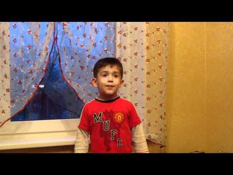 бабек хурремиддин  hafıza eğitim 2012