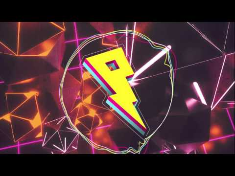 steve-james-renaissance-kid-remix-free-proximity