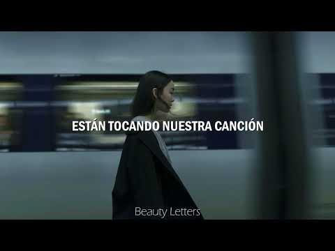Six Feet Under En Espanol de Billie Eilish Letra y Video