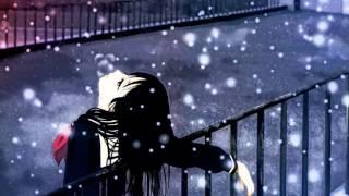 Nightcore - Free Me (Sia) #endHIV