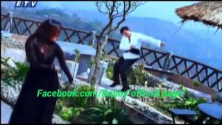 Asbo Fire abaro songs by shakib khan/ Bobby Haque width=