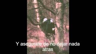 Sopor Aeternus - Watch Your Step Subtitulado al español