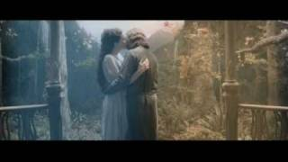 Arwen's Song